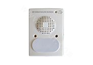 Domestic combustible gas detector