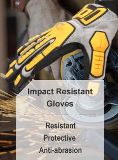 Oilfield Tools & Equipment: Drilling Tools, Rig Parts, PPE Supplies
